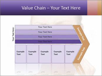 0000084010 PowerPoint Templates - Slide 27