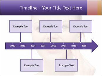 0000084010 PowerPoint Templates - Slide 28