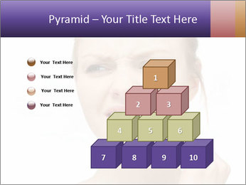 0000084010 PowerPoint Templates - Slide 31