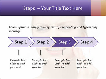 0000084010 PowerPoint Templates - Slide 4