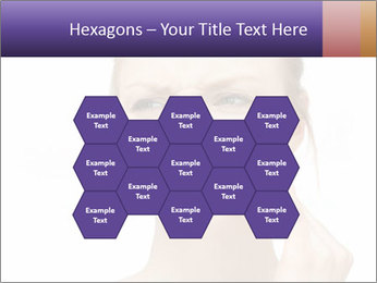 0000084010 PowerPoint Templates - Slide 44