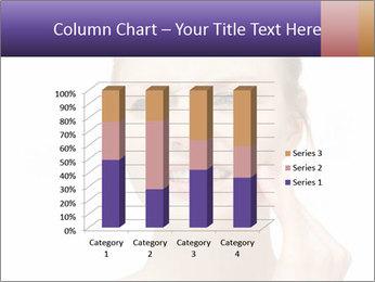 0000084010 PowerPoint Templates - Slide 50