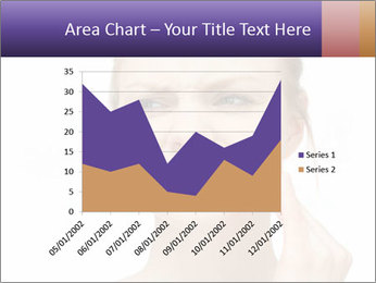 0000084010 PowerPoint Templates - Slide 53
