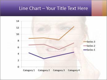 0000084010 PowerPoint Templates - Slide 54