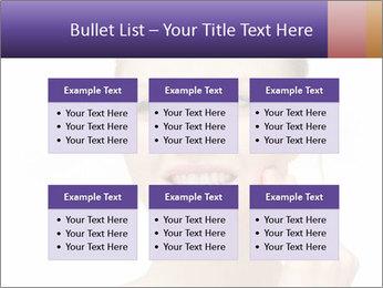 0000084010 PowerPoint Templates - Slide 56