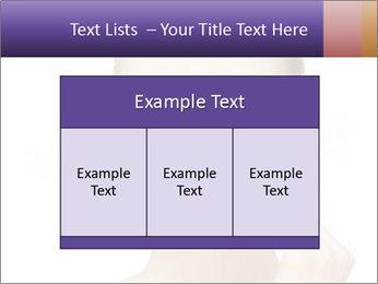 0000084010 PowerPoint Templates - Slide 59