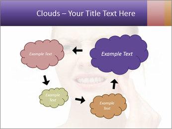 0000084010 PowerPoint Templates - Slide 72