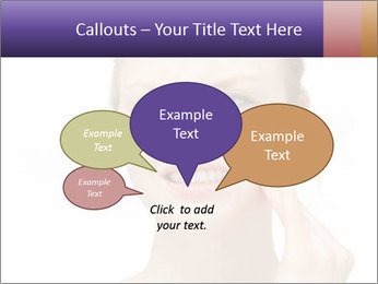 0000084010 PowerPoint Templates - Slide 73