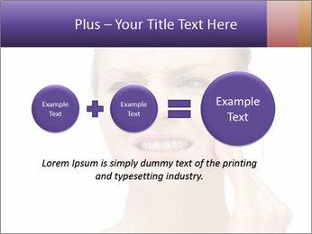 0000084010 PowerPoint Templates - Slide 75