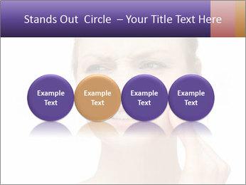 0000084010 PowerPoint Templates - Slide 76