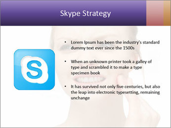 0000084010 PowerPoint Templates - Slide 8