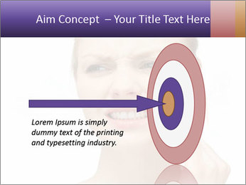 0000084010 PowerPoint Templates - Slide 83