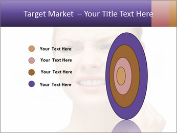 0000084010 PowerPoint Templates - Slide 84
