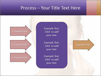 0000084010 PowerPoint Templates - Slide 85
