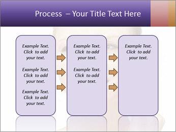 0000084010 PowerPoint Templates - Slide 86