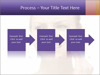 0000084010 PowerPoint Templates - Slide 88