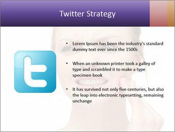 0000084010 PowerPoint Templates - Slide 9