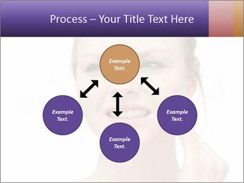 0000084010 PowerPoint Templates - Slide 91