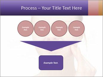 0000084010 PowerPoint Templates - Slide 93