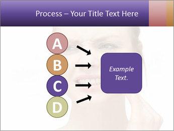 0000084010 PowerPoint Templates - Slide 94