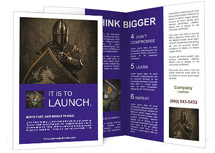 0000084011 Brochure Template