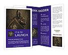 0000084011 Brochure Templates