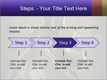 0000084011 PowerPoint Template - Slide 4