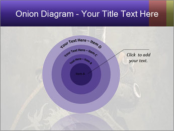 0000084011 PowerPoint Template - Slide 61
