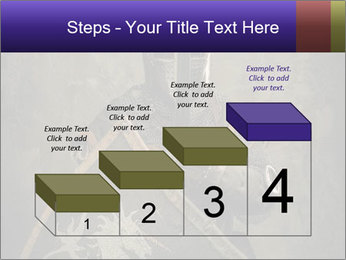 0000084011 PowerPoint Template - Slide 64