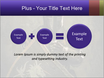 0000084011 PowerPoint Template - Slide 75