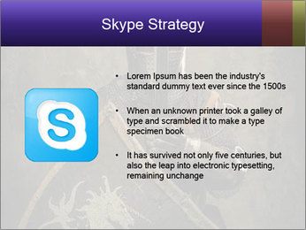 0000084011 PowerPoint Template - Slide 8