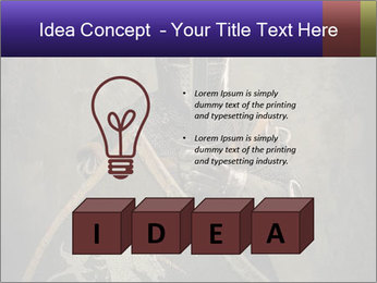 0000084011 PowerPoint Template - Slide 80