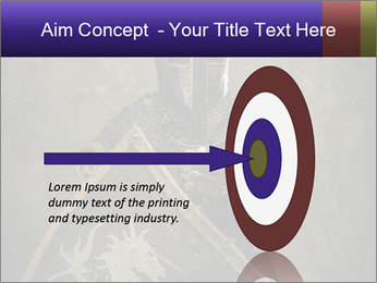 0000084011 PowerPoint Template - Slide 83