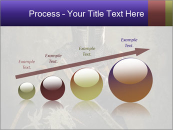 0000084011 PowerPoint Template - Slide 87