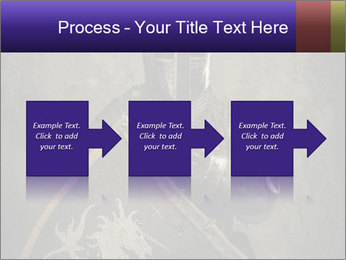 0000084011 PowerPoint Template - Slide 88