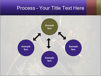 0000084011 PowerPoint Template - Slide 91