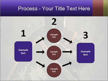 0000084011 PowerPoint Template - Slide 92