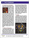 0000084011 Word Templates - Page 3