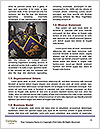 0000084011 Word Templates - Page 4