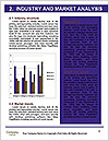 0000084011 Word Templates - Page 6