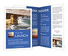 0000084012 Brochure Template
