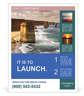 0000084012 Poster Template