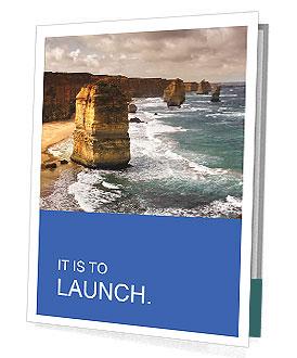 0000084012 Presentation Folder