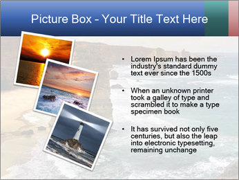 0000084012 PowerPoint Templates - Slide 17