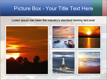 0000084012 PowerPoint Templates - Slide 19