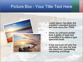 0000084012 PowerPoint Templates - Slide 20
