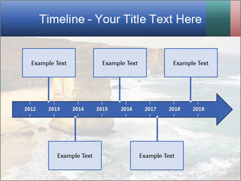 0000084012 PowerPoint Templates - Slide 28