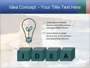 0000084012 PowerPoint Templates - Slide 80