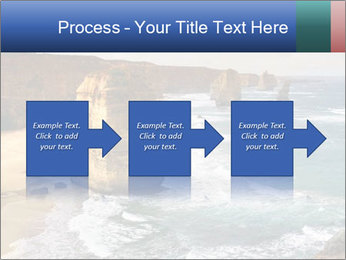 0000084012 PowerPoint Templates - Slide 88
