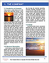 0000084012 Word Templates - Page 3